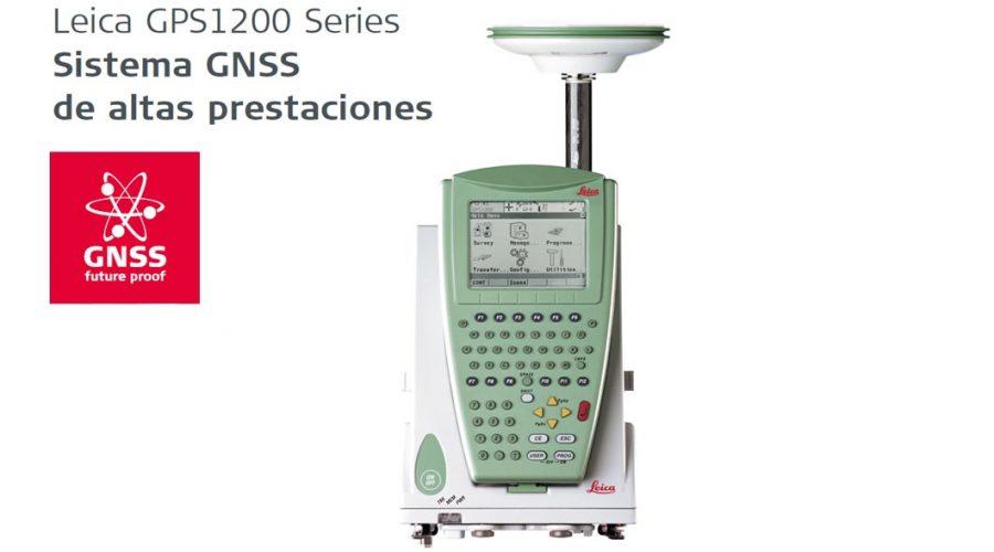 Video GPS Móvil Radio GPRS GX1230