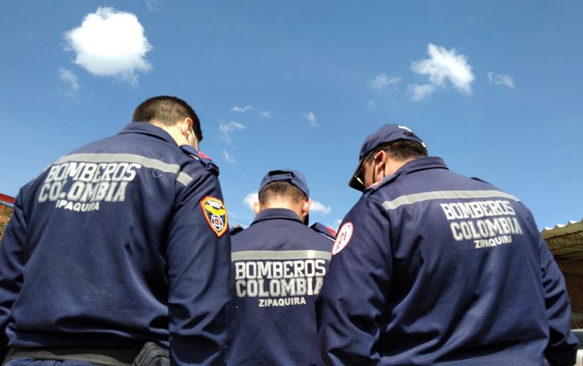 bomberos-zipaquira-drones-dji-mavic-2-enterprise
