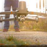 .dron-dji-mavic-2-enterprise-advanced-rtk-video