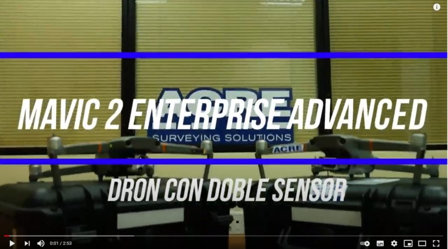 mavic-dji-enterprise-advanced-video