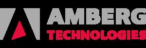 amberg_technologies_logo