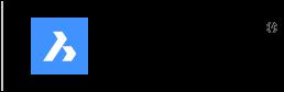 distribuidor-oficial-bricscad-colombia