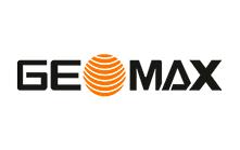 iconos_0004_geomax-logo