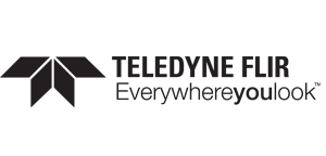 teledyne_flir_logo