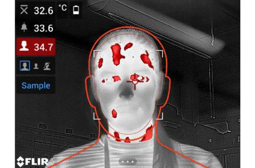 fiebre_camara_termografica