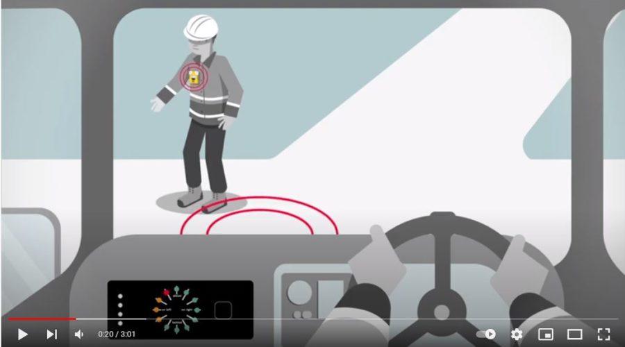 seguridad-machine-control-maquinaria-video